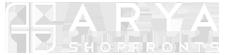 Arya ShopFronts
